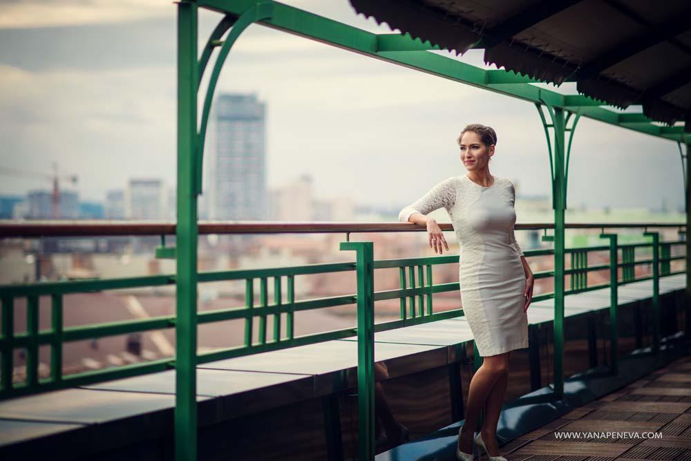 Yulia_Anton_Wed-338