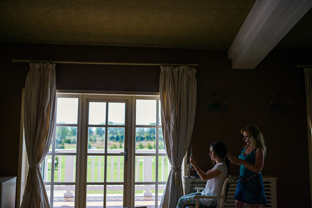 20140830_WED_MilenaNikifor0018a