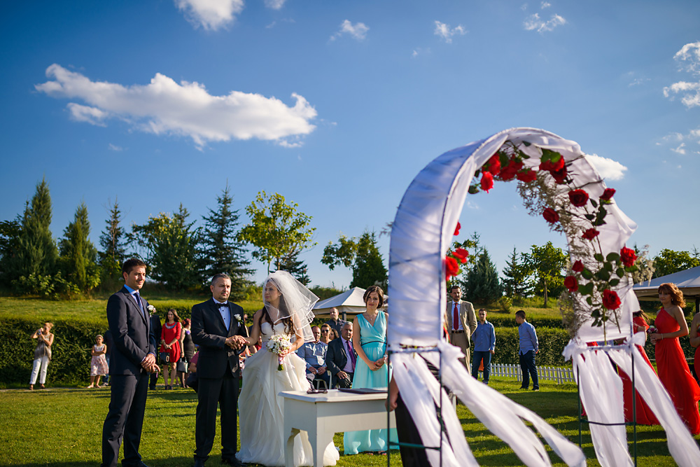 20140830_WED_MilenaNikifor0394a