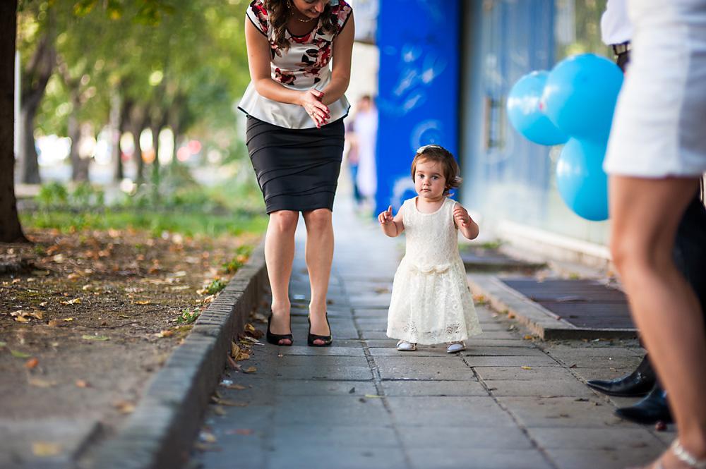 20140913_WED_NadyaIvo-86a