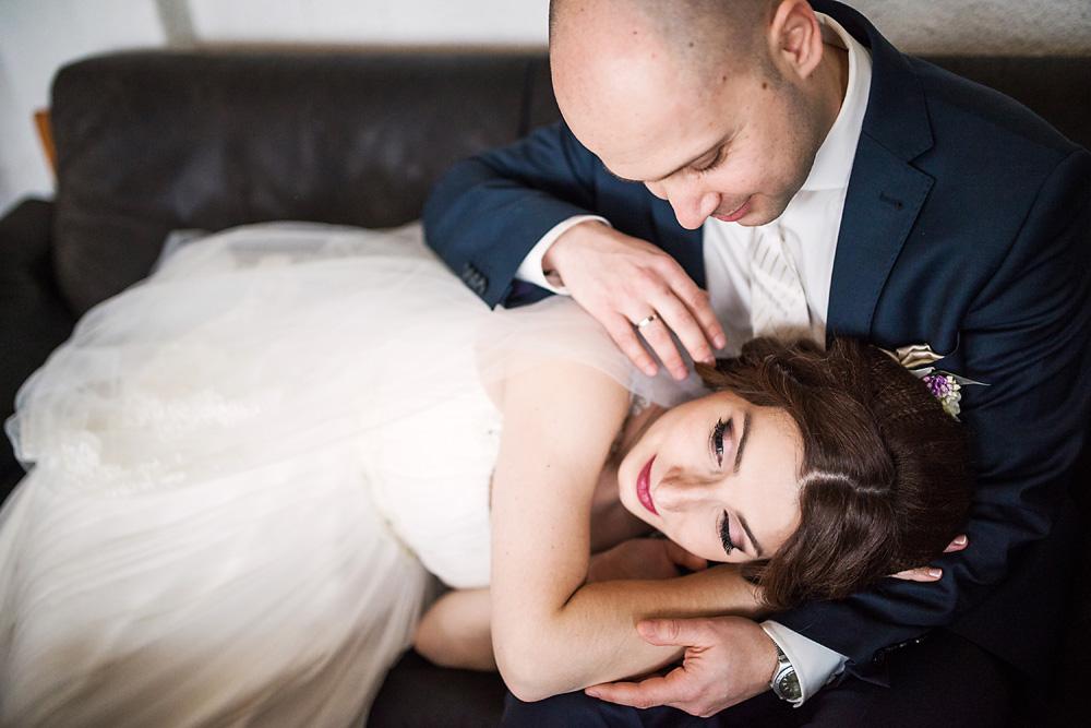 Фотограф Варна, сватбен фотограф, сватбени снимки, сватбена фотография, фотосесии