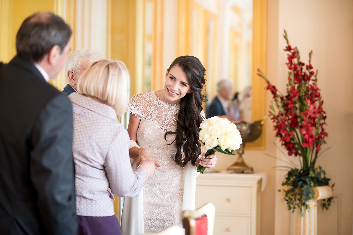 сватба във Варна, сватбен фотограф, сватбена фотография, вила Марциана, река Камчия