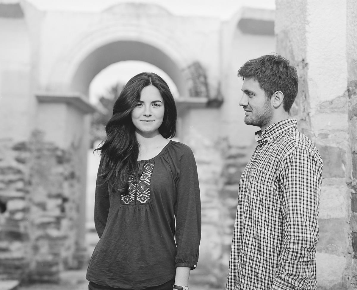 предсватбена сесия, фотограф Варна, сватбена фотография, фотосесия на двойки, love story session