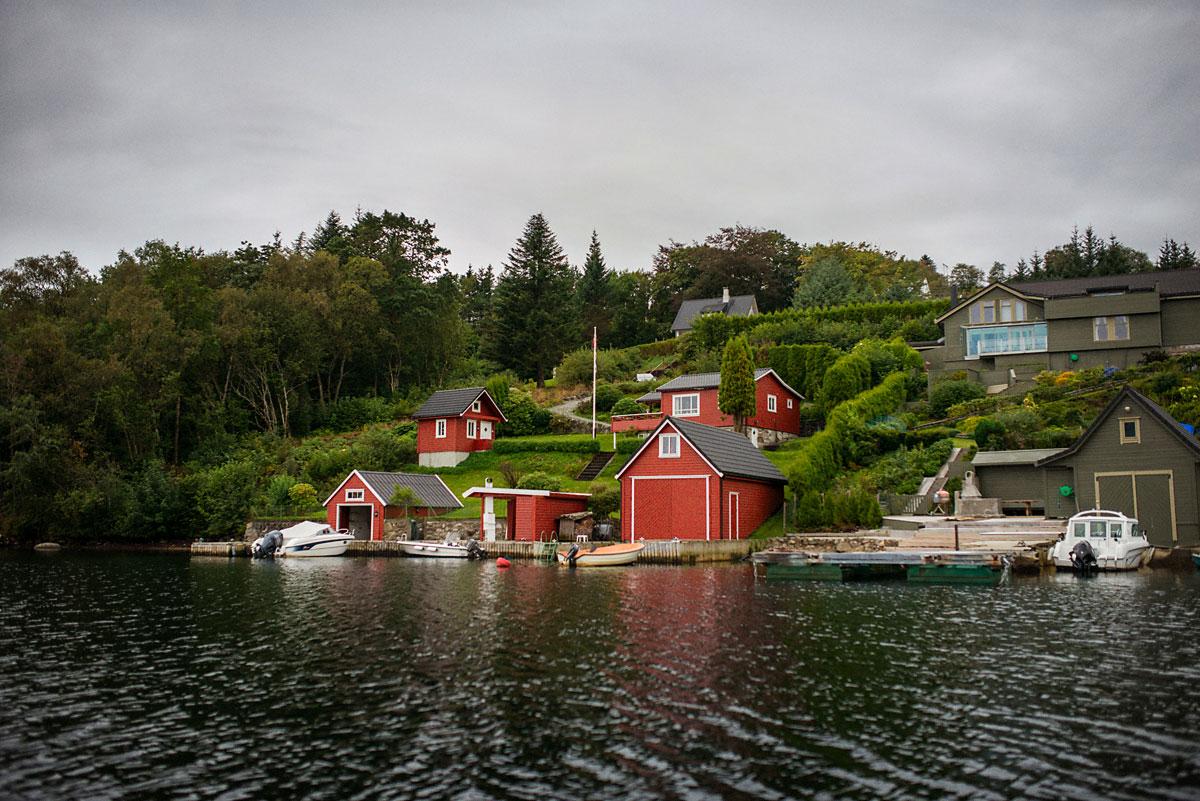 NorwayDay1028a