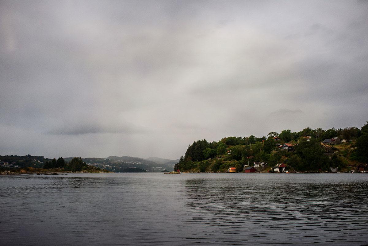NorwayDay1047a