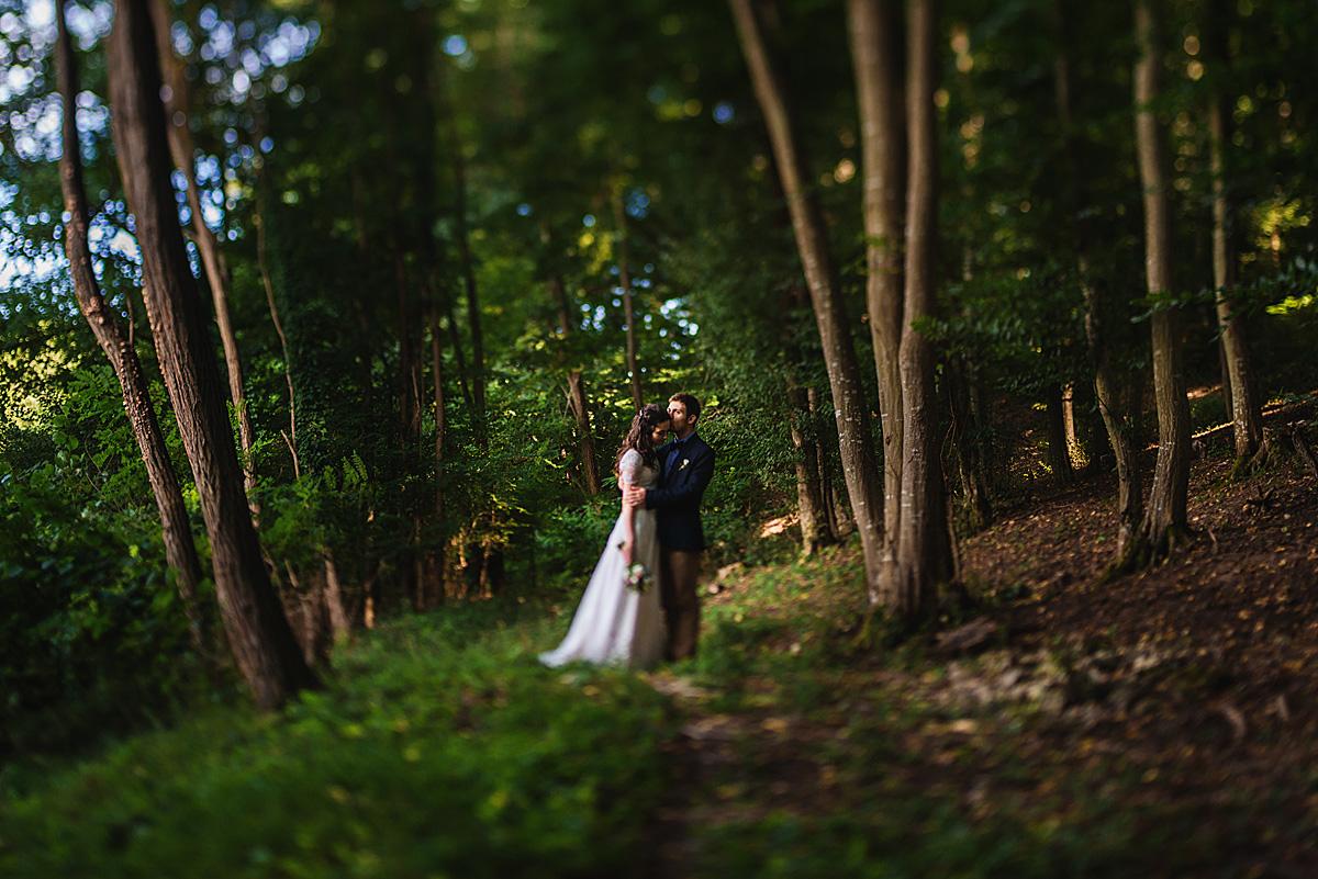 Wedding in the Forest,сватба в гората, горска сватба, сватбени снимки, сватбен фотограф, сватбена фотография